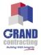 Grand Contracting, LLC