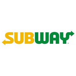 Global Subway® Teams Donate Thousands of Meals to Those in Need During Annual Convention