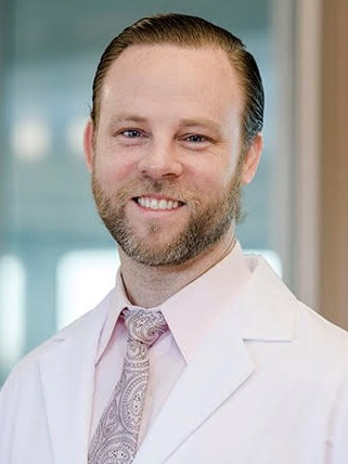 Interventional Pain Specialist, Daniel Pap, M.D. to Join OrthoNeuro in March 2020