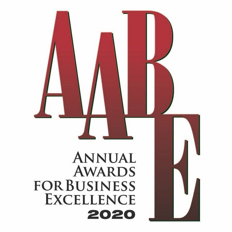 J.C. Restoration, Inc. Selected as Annual Award for Business Excellence (AABE) Recipient