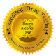 Accredited Drug Testing Inc