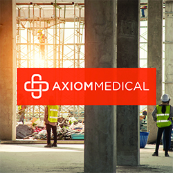 Axiom Medical Successfully Impacts Thousands of Lives with Expansion of Workplace Coronavirus Management Program