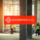 Axiom Medical