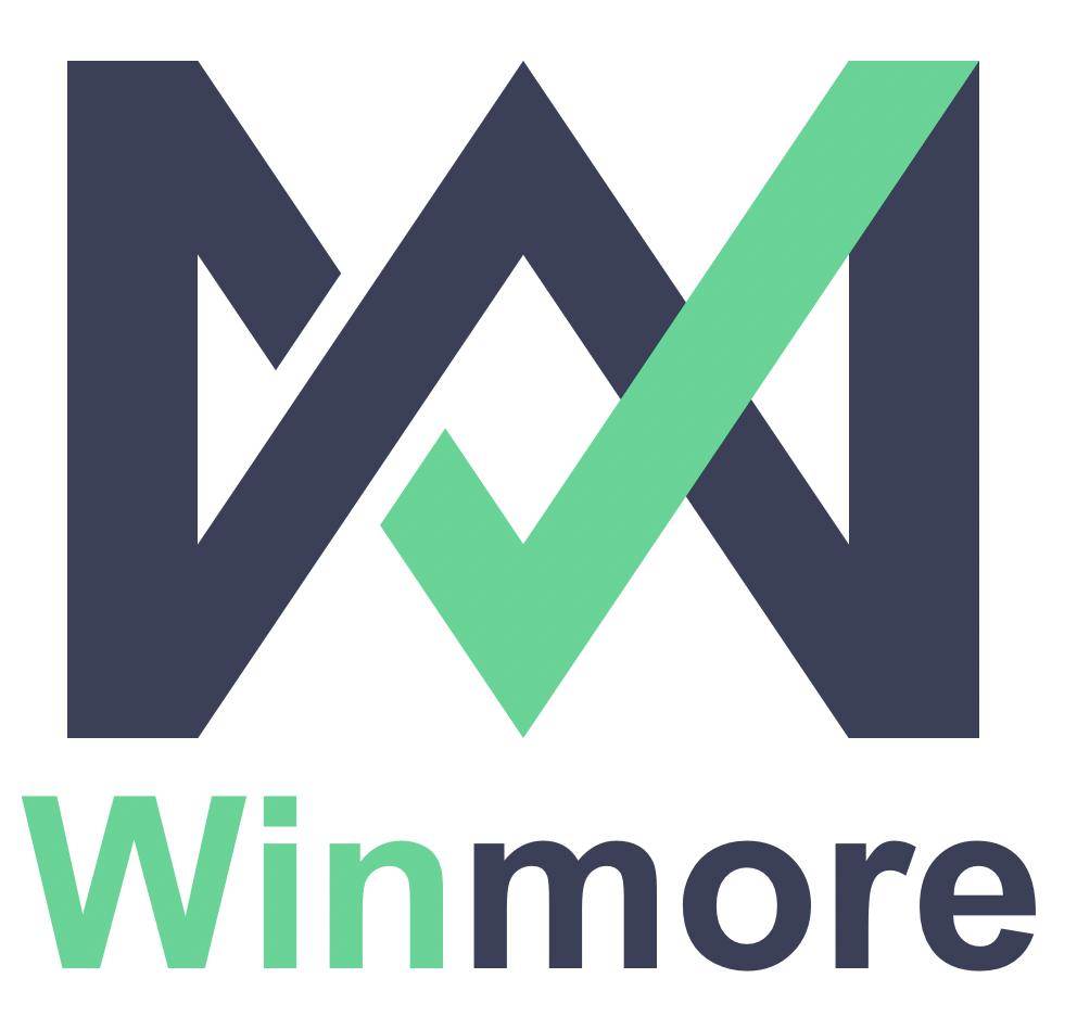 Winmore Launches