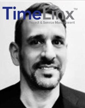TimeLinx Prepares to Accelerate Platform Enhancements and Product Roadmap with the Announcement of John Perona Joining the Company