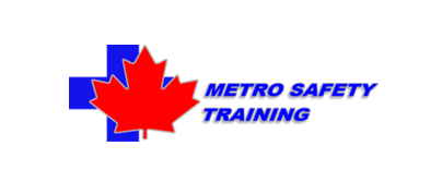 Metro Safety Offers Discounts on Occupational First Aid Level 2 Courses in British Columbia