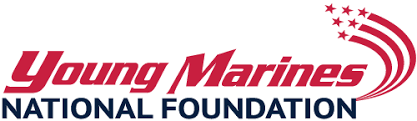 GEICO Military Supports Young Marines National Foundation Rose Campaign