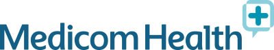 Cincinnati-Based Health Network Partners with Medicom Health to Lower Out-of-Pocket Medication Expenses for Consumers