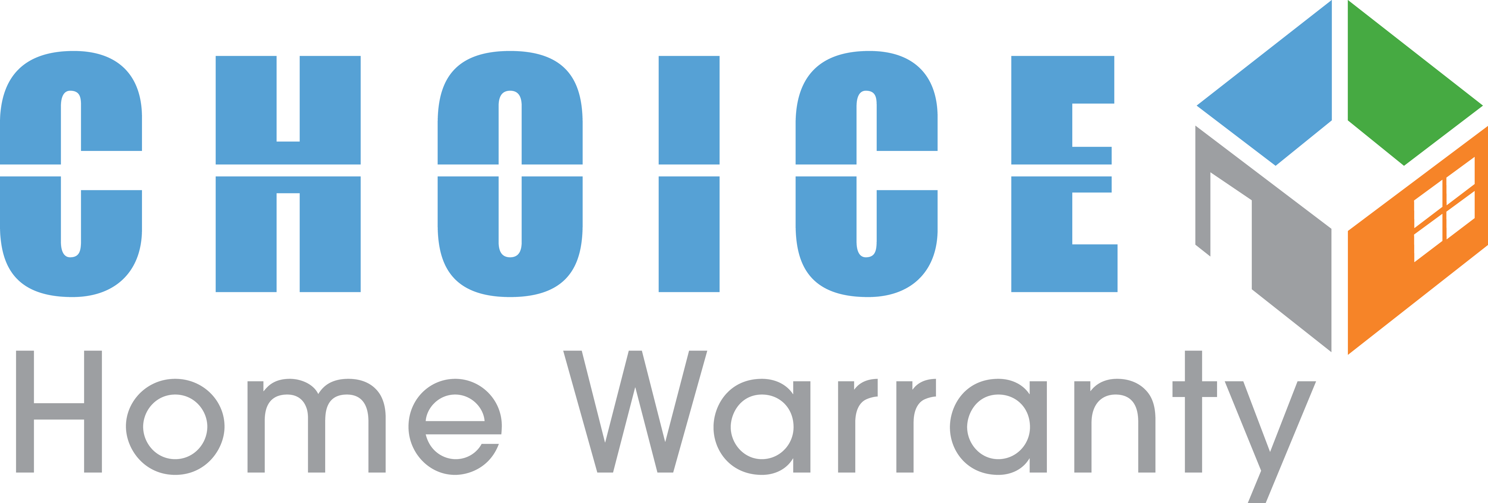 Choice Home Warranty Will Provide Enhanced Coverage During COVID-19 Crisis