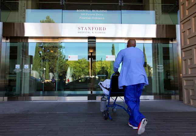New Complaint Filed in United States vs. Stanford Health Care (Stanford Hospitals) Alleged Billing Fraud Case