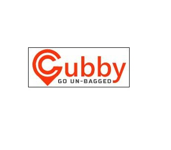 Cubby, a Nationwide Luggage Storage Service, Launches Its Popular Services in Austin