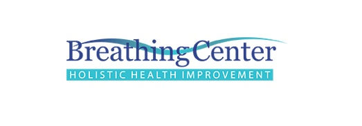 The Breathing Center Helps Students Manage Breathing Difficulties Through Practical Online Group Course