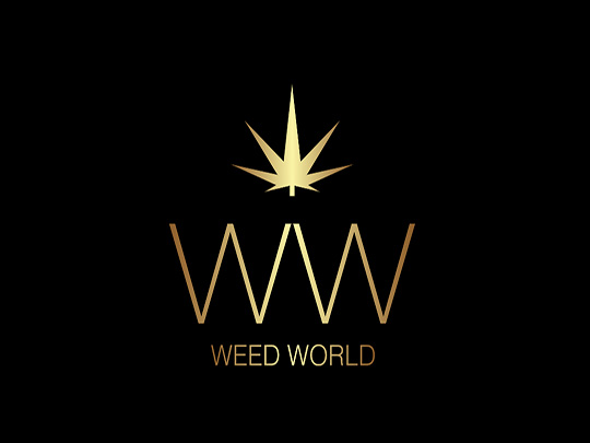 XMG, a Valiant Eagle Inc. (OTC: PSRU) Subsidiary, Launches Weed World Television