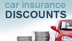 Cheap Car Insurance 2020 - Lowcostcarsinsurance.us Presents the Most Valuable Car Insurance Discounts
