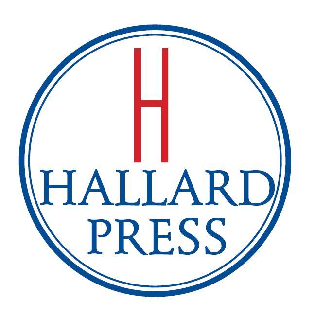 New Hallard Press Presents