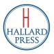 Hallard Press