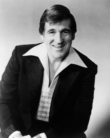 Comedy Icon Shecky Greene Receives Highest Award in Comedy; Induction Into the National Comedy Hall of Fame and Onto the Comedy Wall of Fame