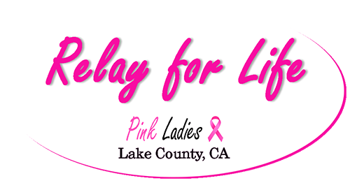 The Pink Ladies