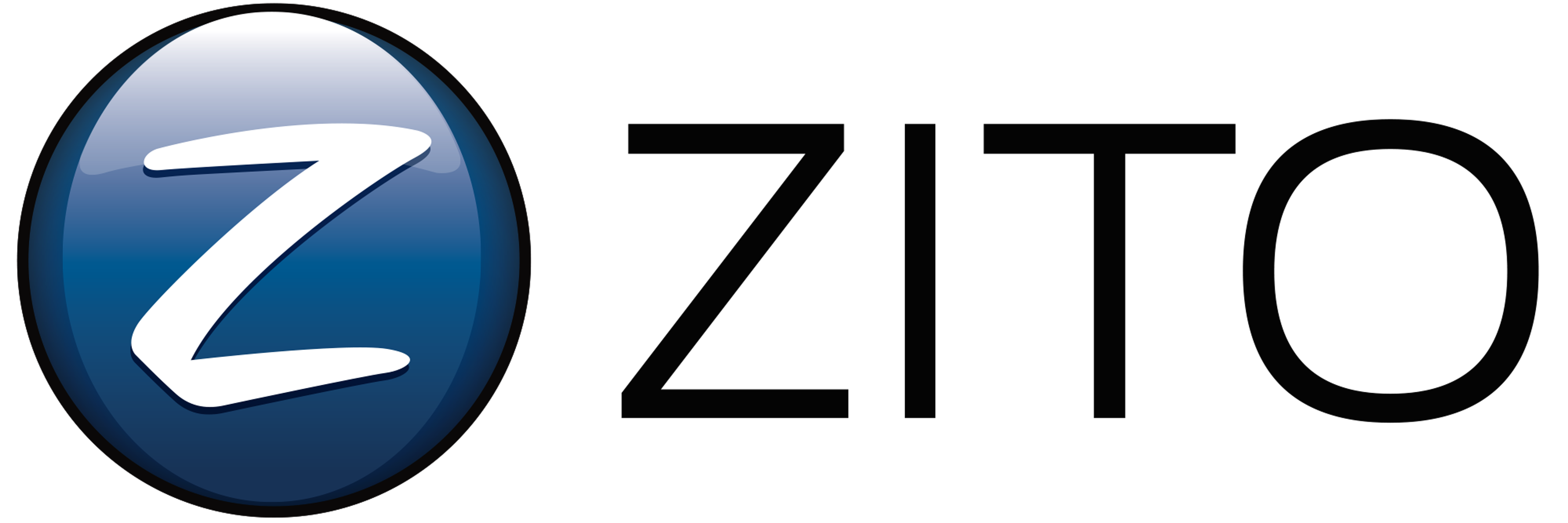 Zito Media to Provide Its 20x2 Megabit Internet Service Available Free of Charge for Two Months to Low Income Residents