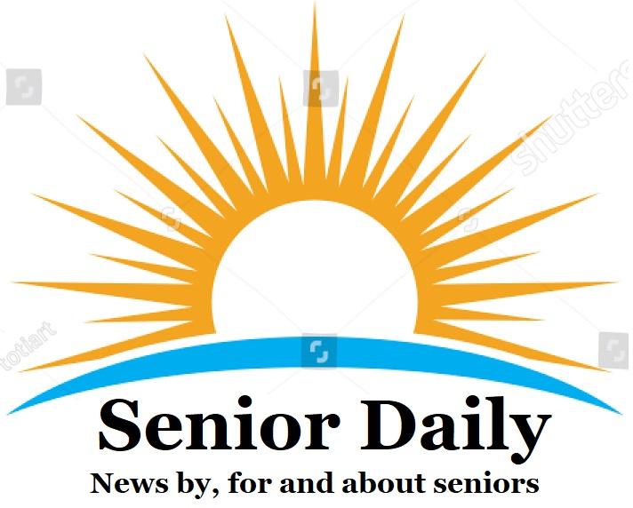 Senior Daily Begins Publication