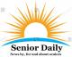 Senior Daily