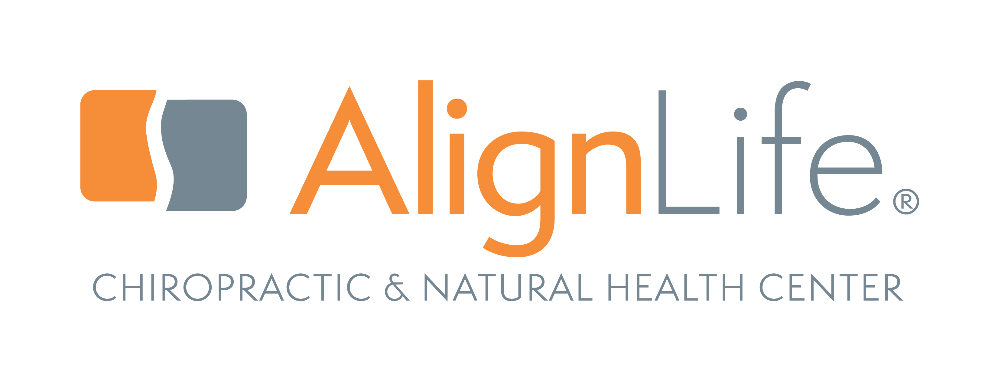 AlignLife Chiropractic Care Continues to be an Essential Healthcare  Resource Amidst the COVID-19 Global Pandemic