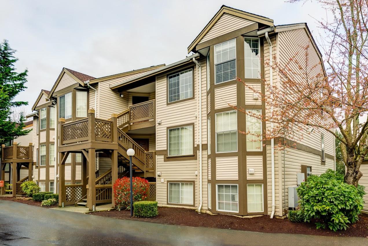 Security Properties Acquires Westview Village in Renton, WA
