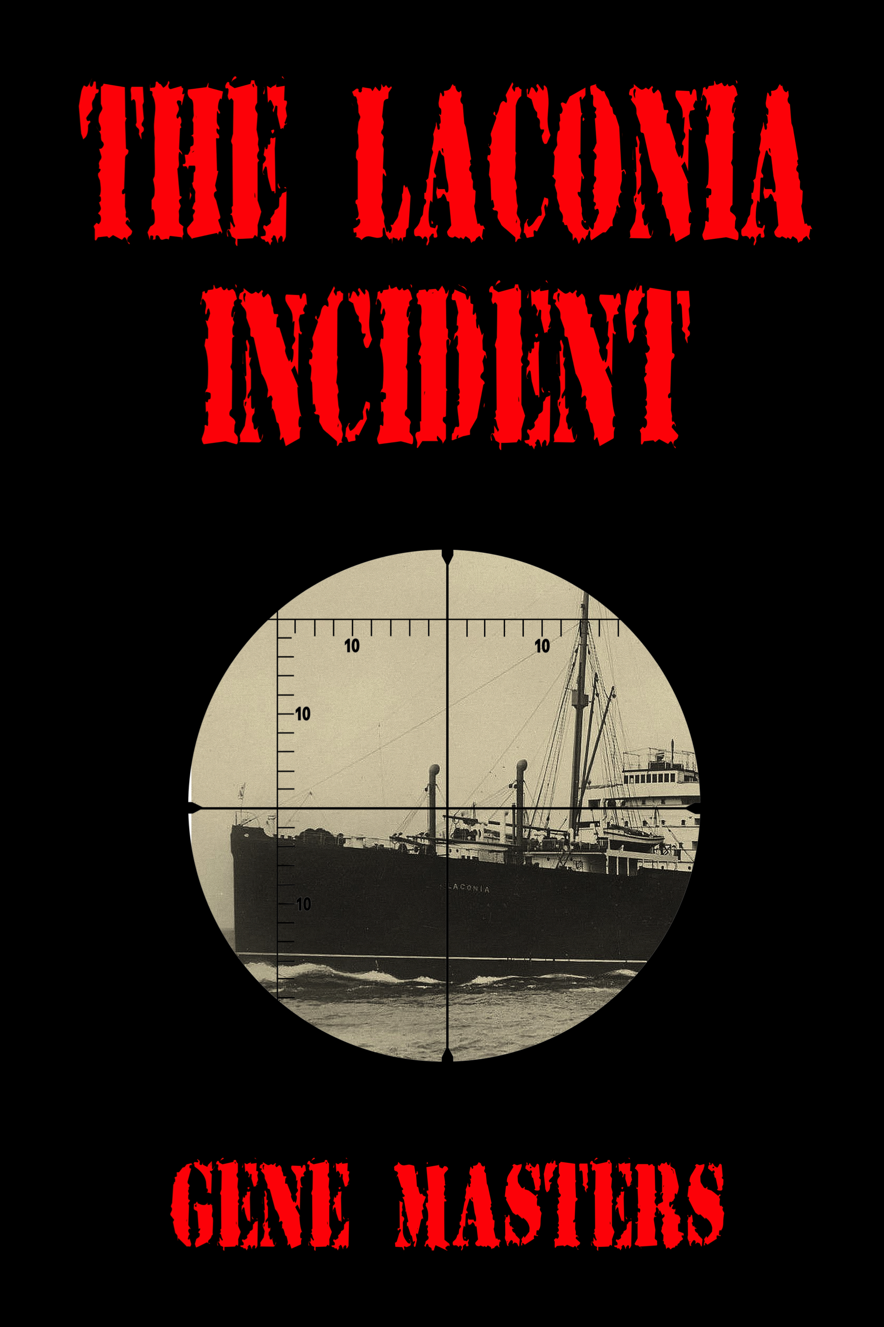 Escarpment Press to Release New Book Shedding Light on WWII Incident