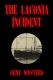 Author Joe Perrone Jr. d/b/a Escarpment Press