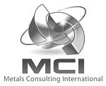 MCI Expands Metals, Minerals and Mining Sector Consulting Capabilities Through Merger with Saint Barbara
