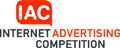 Web Marketing Association Announces the Winners of the 2020 Internet Advertising Competition Awards