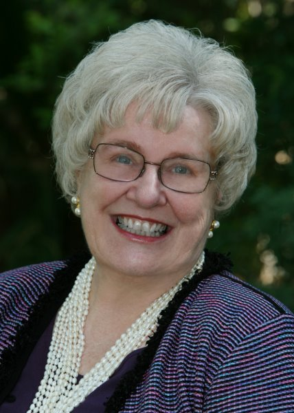 Patricia F. Raskob, EA, CFP, ATA Celebrated as a VIP Member for Four Consecutive Years by Strathmore's Who's Who Worldwide