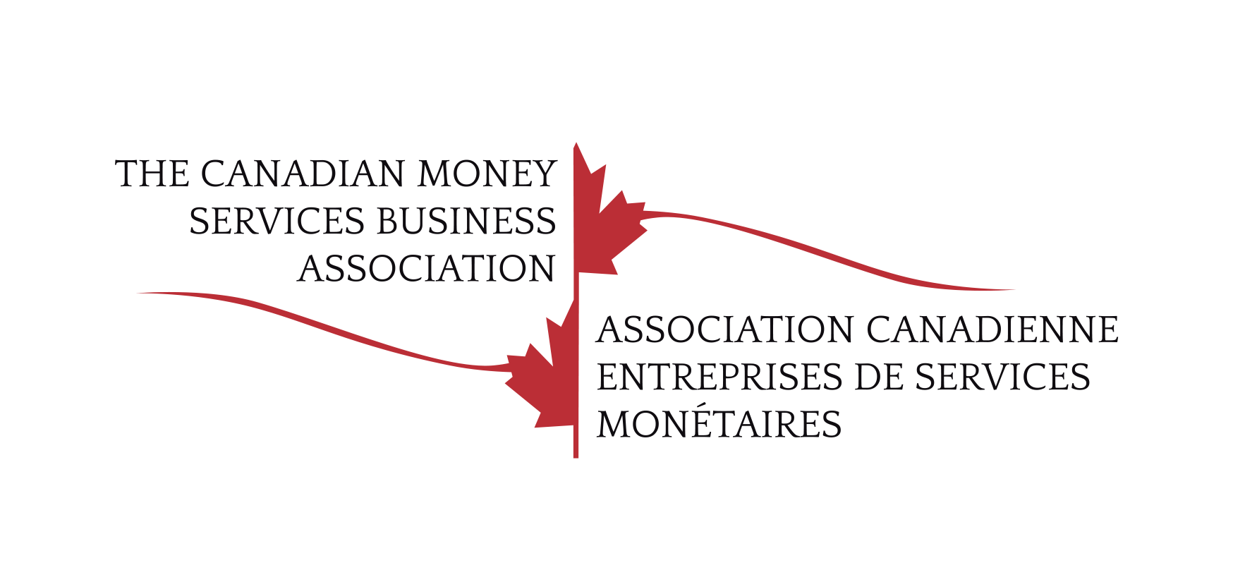 Canadian Money Service Business Association Announces the Letter Writing Campaign in Support of Fair Access to Banking Services for Its Members