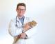 NAPHIA - North American Pet Health Insurance Association