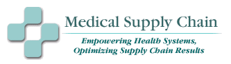 The Maleficence Cure for America's Medical Supply Chain Exposed by COVID-19