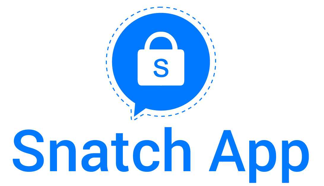 Ravi Jacob, Ex-Intel Executive Joins Snatch App as Chairman of the Company