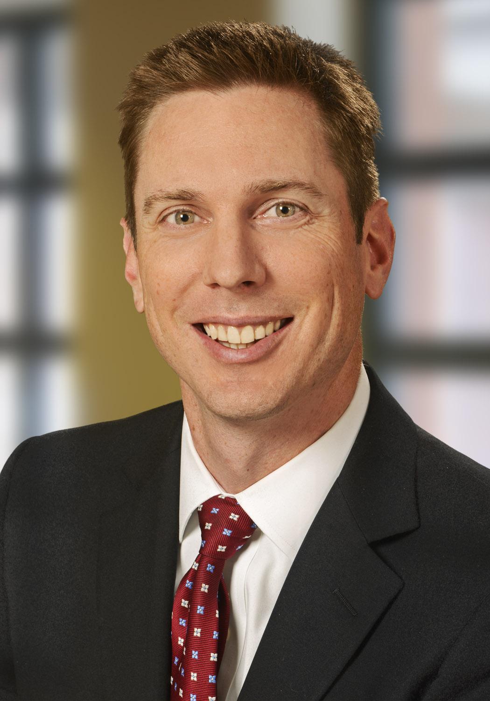 HCA Healthcare/HealthONE's Swedish Medical Center Names Ryan Tobin President and CEO
