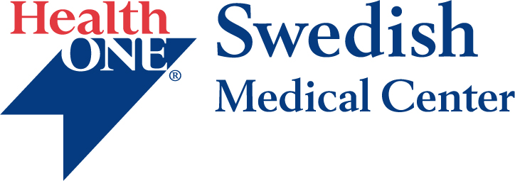 HCA Healthcare/ HealthONE's Swedish Medical Center Nationally Recognized with an
