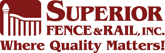Superior Fence & Rail Expands to the Mountain Time Zone with New Treasure Valley Idaho Fence Franchise