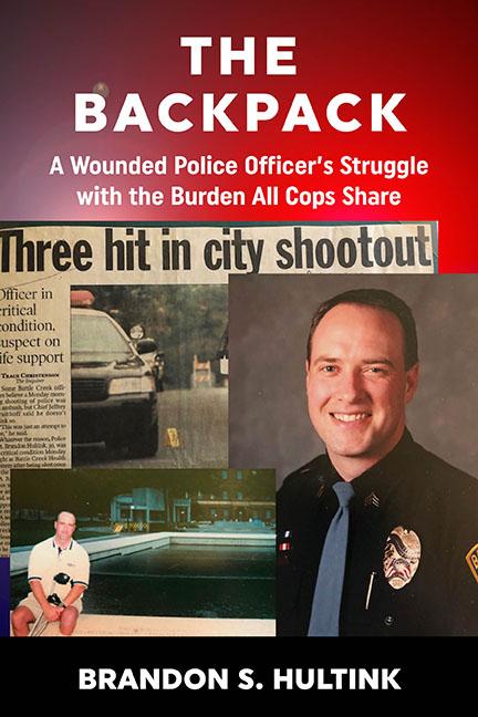 New Police Memoir