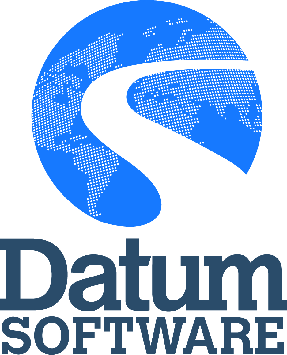 Datum Software and Partners Complete DISA to AWS Cloud Migration