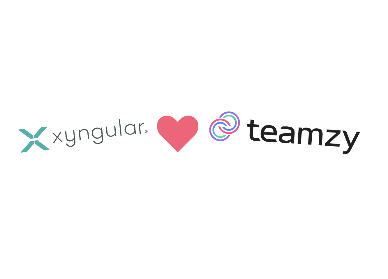 Teamzy CRM Partners with Xyngular to Help Distributors Grow Their Businesses
