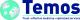Temos International GmbH