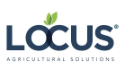 Locus Agricultural Solutions Honors Earth Day by Donating Climate-Smart Technology  to Help Farmers Offset Economic Losses from COVID-19