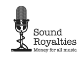 No-Cost Music Relief Funding Program Expanded by Sound Royalties for Music Royalty Rights Holders