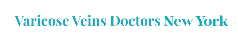 Varicose Veins Doctors in New York Provide Specialized Aftercare to Patients Who Overcome Vein Diseases