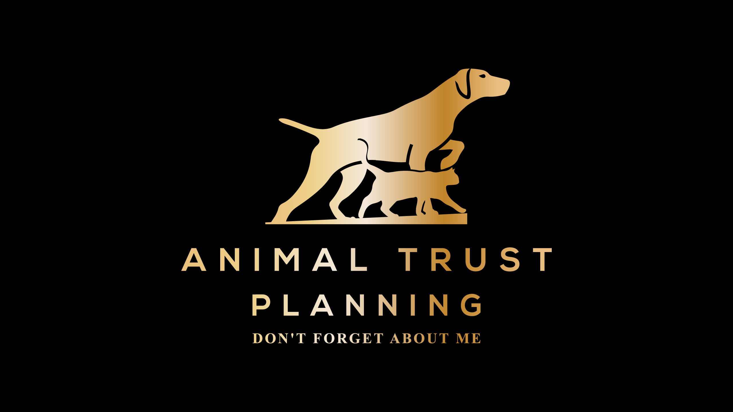 Animal Trust Planning, a Company Trying to Protect Americans Animals During the Coronavirus Epidemic