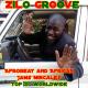 Zilo Groove