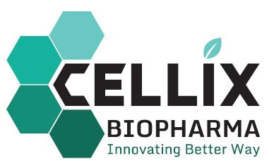 Cellix Bio Pharma Initiates Acquisition of Avaca Pharma: Formulation Development CRO
