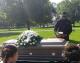 Tolar-Westgate Funerals & Cremations